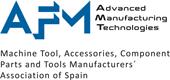 AFM_INGLES_logo