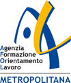 AFOL_metropolitana_logo