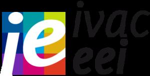 IVAC-EEI-MARCA-HORIZONTAL-simplificada-color