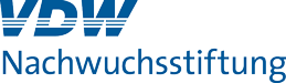 VDW_logo
