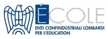 ecole_logo