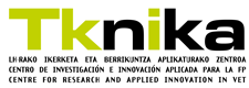 tknika_logo