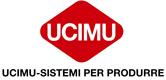 ucimu_logo