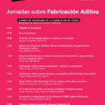 Jornadas_Aditivo_Page_1