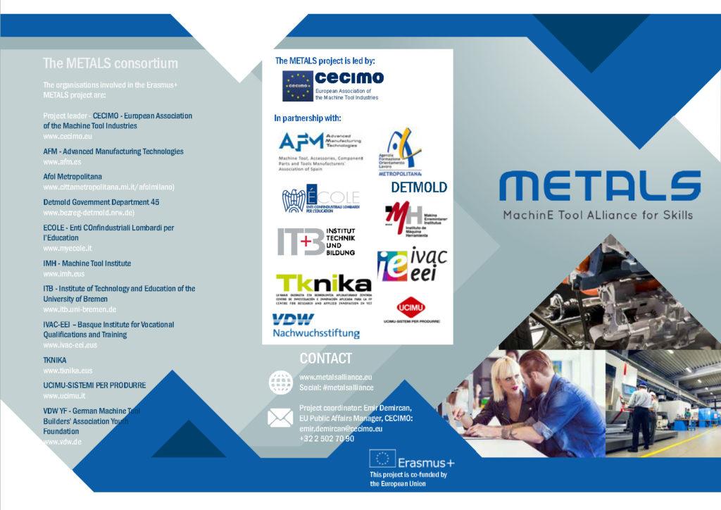 Metals Brochurep2_Page_1